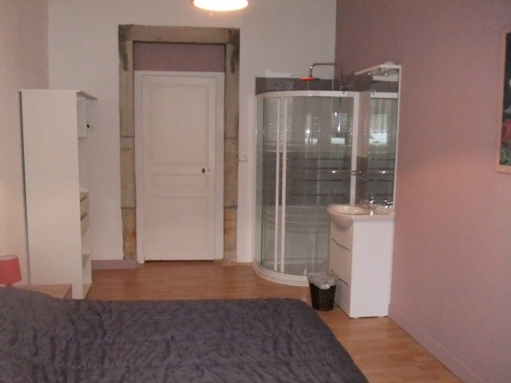 chambre n 2 de 22 m2