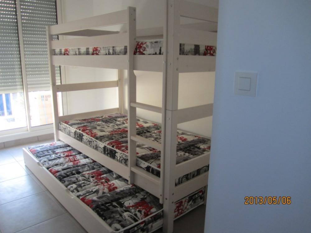 Kids Room Bis Etage 1