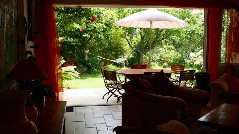 Ferienwohnungen Carqueiranne - Haus - 7 Personen - Grill - Foto Nr. 1