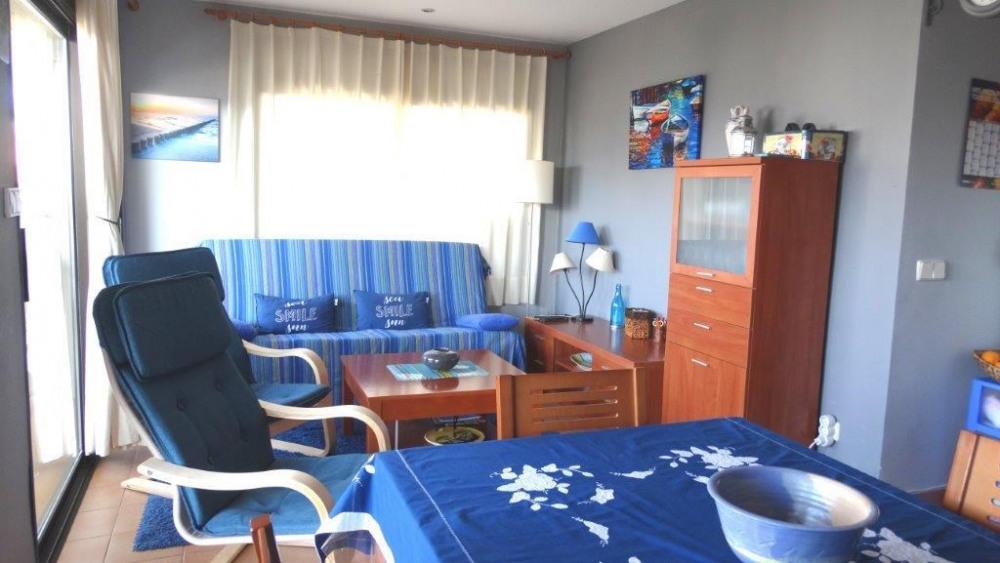 Ferienwohnungen l'Escala - Wohnung - 4 Personen - Grill - Foto Nr. 1