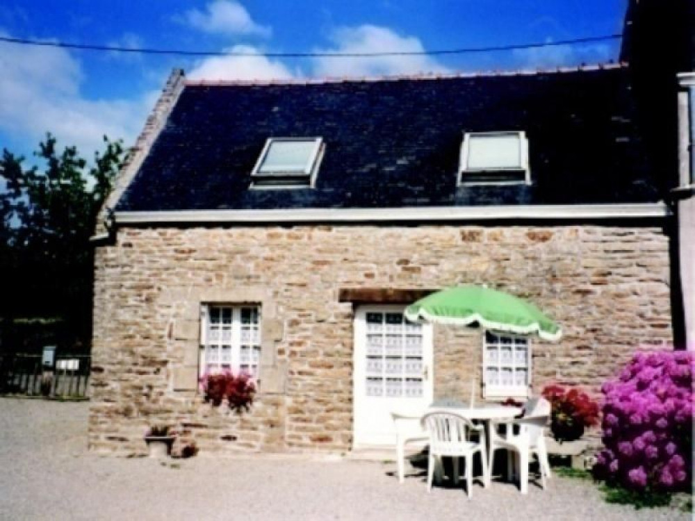 FR-1-363-937 - LA-FORET-FOUESNANT - 4 pers, 75 m2, 3/2