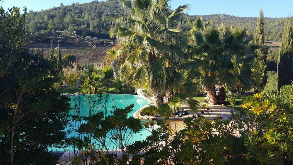 Loue villa campagne à 7km plage