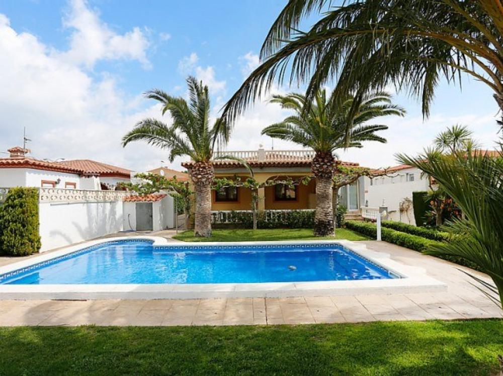 Affitto casa Miami Playa Liguria