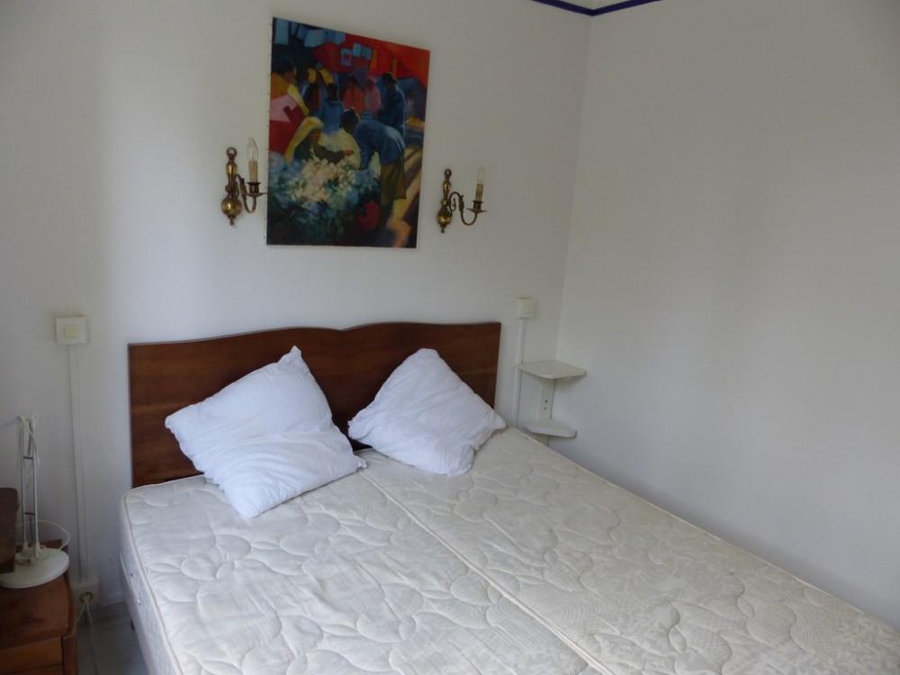 chambre parents lit largeur 160