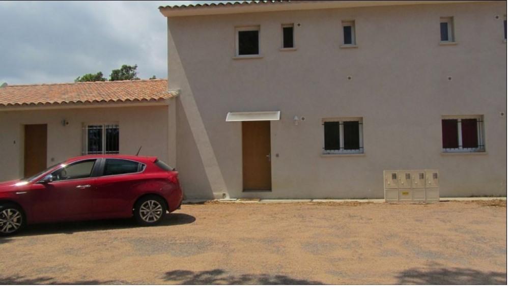 Maison zonza pour 4 personnes 90688510 seloger vacances for Se loger maison neuve