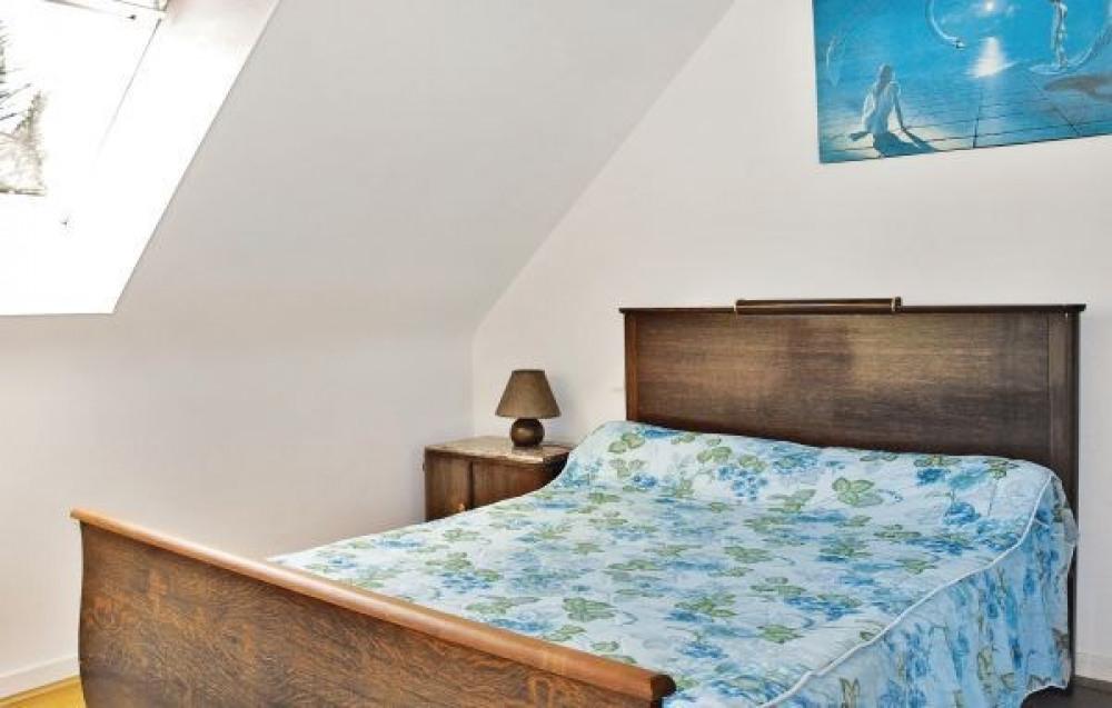 Location Vacances - Saint Clet - FBC507
