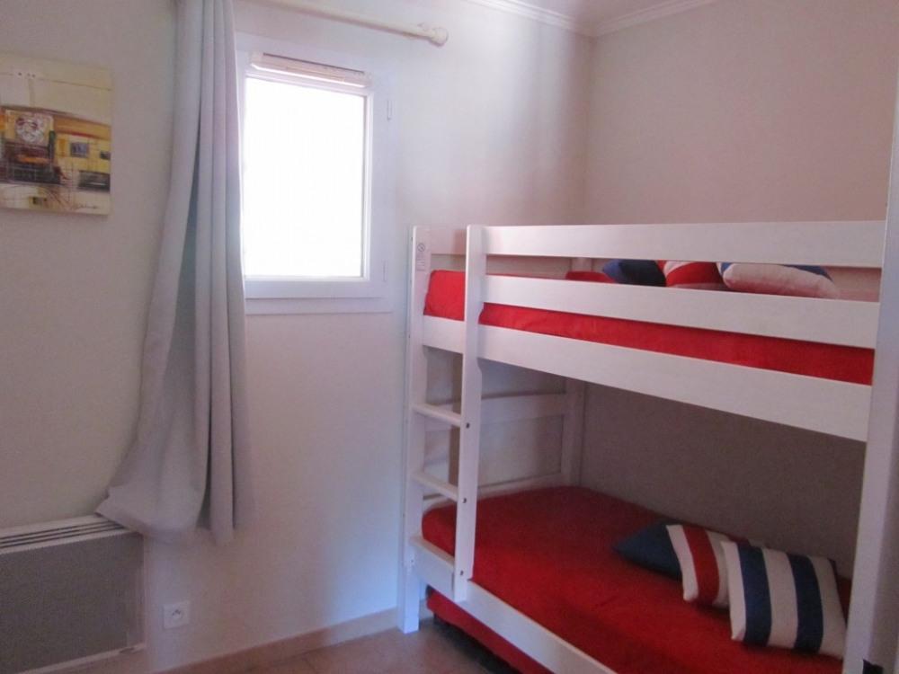 T3 chambre 2