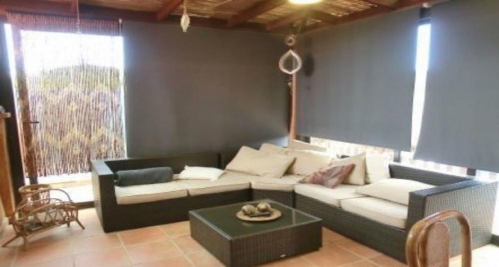 Villa in Blanes 104018