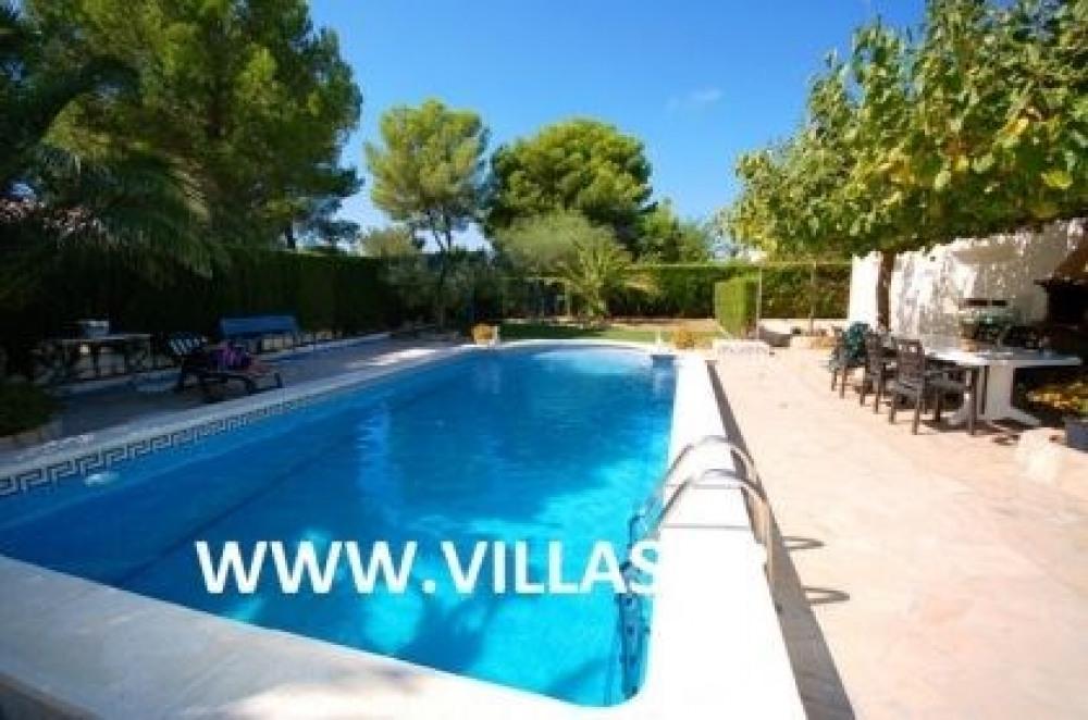 Villa DV ANNE