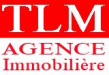 AGENCE TLM
