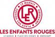 logo AGENCE DES ENFANTS ROUGES OBERKAMPF
