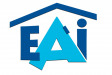 logo Eric ARNAUD Immobilier