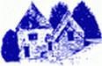 logo Agence chanot robquin