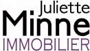 JULIETTE MINNE IMMOBILIER