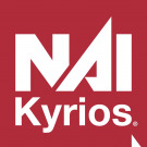 NAI KYRIOS