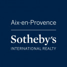 Real estate agency VP5 AIX EN PROVENCE SOTHEBY S INTERNATIONAL REALTY in Aix-en-Provence