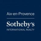 Agence immobilière VP5 AIX EN PROVENCE SOTHEBY S INTERNATIONAL REALTY à Aix-en-Provence