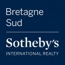 Real estate agency Bretagne Sud Sotheby's International Realty in Quimper
