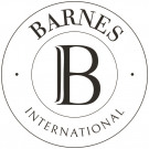 Real estate agency BARNES SAS Aix LUXURY REALTY in Aix-en-Provence