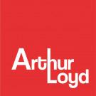 ARTHUR Loyd Montpellier