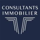 Agencia inmobiliaria Consultants Immobilier Motte Picquet en Paris 15ème