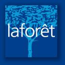 Immobilienagenturen OFIM AGENCE LAFORET IMMOBILIER PARIS 16 bis Paris 16ème