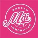 Agence immobilière MDi - Bureau Immobilier à Braine-l'Alleud