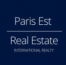 Immobilienagenturen Paris Est Real Estate bis Paris 11ème