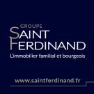Real estate agency SAINT FERDINAND VICTOR HUGO in Paris 16ème