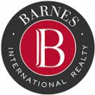 Real estate agency BARNES BRUSSELS in Ixelles - Elsene