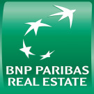 BNPPRE  Activités Sud IDF