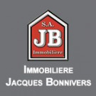 Immokantoor Immobilière Jacques Bonnivers Etterbeek in Etterbeek