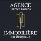 Agencia inmobiliaria AGENCE PIERRES DOREES en Villefranche-sur-Saône
