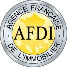 Agencia inmobiliaria AFDI Agence Française de l'Immobilier en Fort-de-France