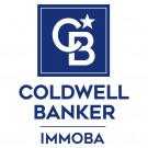 Agencia inmobiliaria Coldwell Banker immoba ARCACHON et CAP FERRET en Arcachon