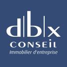 DBX CONSEIL - INTERFACE IDF OUEST