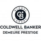 Agência imobiliária COLDWELL BANKER DEMEURE PRESTIGE a Paris 8ème
