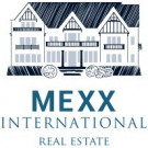 Agence immobilière Mexx International Real Estate à Uccle