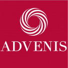 ADVENIS RES Paris