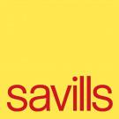 Agence immobilière SAVILLS à Nice