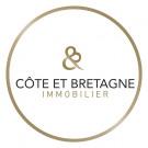 Agencia inmobiliaria CÔTE ET BRETAGNE IMMOBILIER en Saint-Brieuc