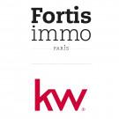 Real estate agency KELLER WILLIAMS FORTIS IMMO in Paris 2ème