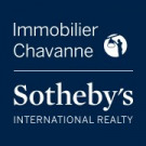Real estate agency IMMOBILIER CHAVANNE SOTHEBY'S INTERNATIONAL REALTY Midi-Pyrénées in Lavaur