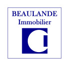 Real estate agency BEAULANDE IMMOBILIER in La Baule-Escoublac
