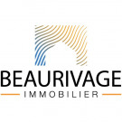 Real estate agency BEAURIVAGE IMMOBILIER in Paris 8ème