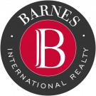 Real estate agency BARNES MARSEILLE-CASSIS-LITTORAL in Marseille 8ème