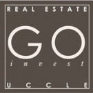 Agence immobilière GO INVEST Uccle à Uccle