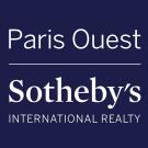 Real estate agency Paris Ouest Sotheby's IR - Hauts-de-Seine - Yvelines in Neuilly-sur-Seine