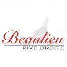 Agência imobiliária BEAULIEU rive droite a Paris 3ème