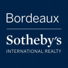 Real estate agency BORDEAUX SOTHEBY'S INTERNATIONAL REALTY in Bordeaux